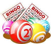 bingo_01