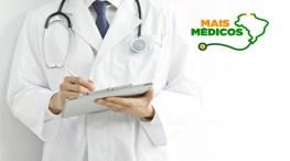 Resultado de imagem para mais médicos