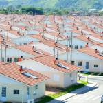 Governo muda regras do programa Minha Casa, Minha Vida
