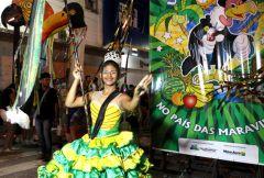 carnaval_2018-884x600