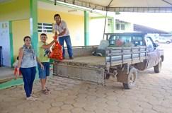 banco de alimentos (1)