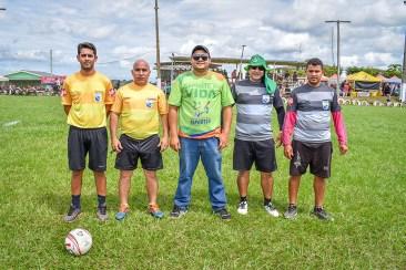 Dia Trabalhador Brasileia 2018RF-113