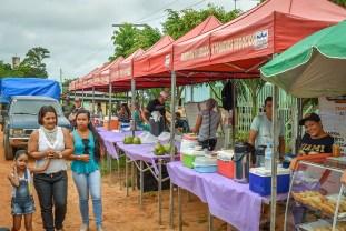 Dia Trabalhador Brasileia 2018RF-27