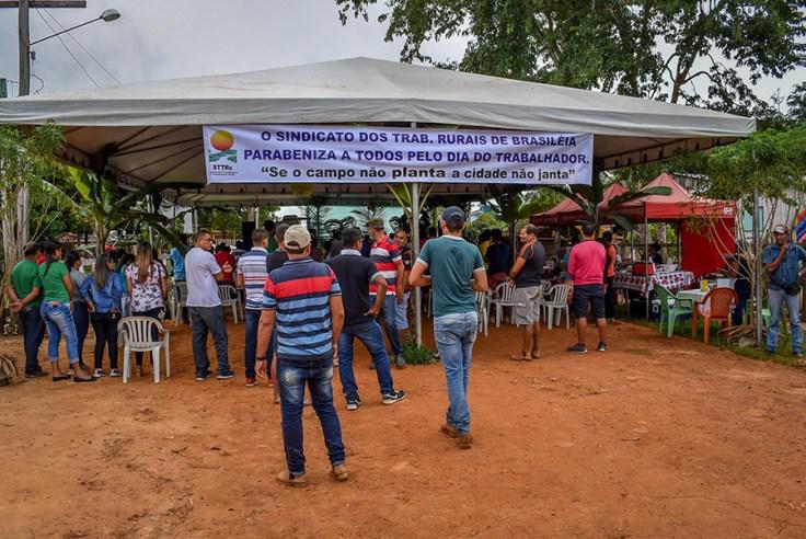 Dia Trabalhador Brasileia 2018RF-30