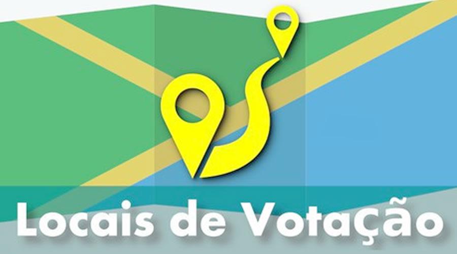 votacao-3.jpg (900×500)