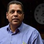 """Rocha quer explicações sobre """"perseguição"""" a secretário"""