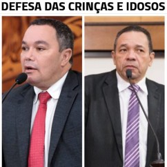 COMISSAO DCI