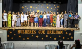 copia Mulheres que Brilham 2019 2019 Raylanderson Frota_-136 (1)