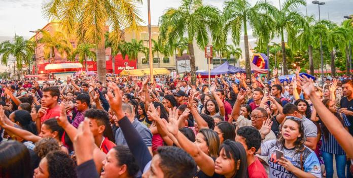 marcha contra crack 2019 (5)