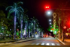 (Acender das luzes de natal de Rio Branco 2019) (Fotos Assis Lima) (116)