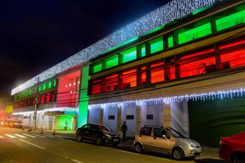 (Acender das luzes de natal de Rio Branco 2019) (Fotos Assis Lima) (85)