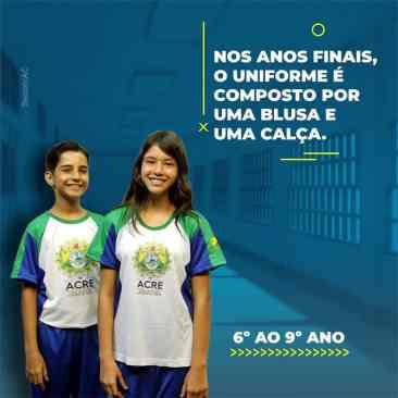 Uniforme5