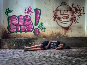 Foto: Sérgio Vale