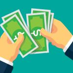 Entenda suspensão do empréstimo consignado por 90 dias no Acre