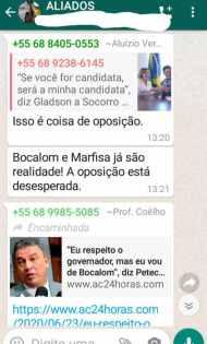 WhatsApp Image 2020-06-24 at 10.07.48