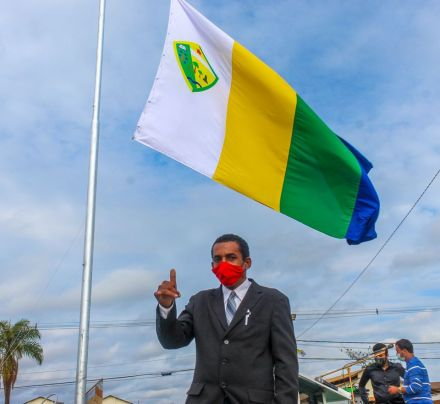 110 ANOS BRASILEI (8)