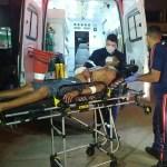 Rio Branco vive noite de terror com guerra de facções e mais um sequestro de motorista de aplicativo
