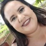 Assistente social  morre em decorrência da Covid-19 na UTI do PS