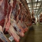 Quilo da carne chega a R$ 40 e frigoríficos pedem socorro