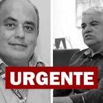 Polícia prende Tião Fonseca e realiza busca e apreensão na casa de irmão de Márcio Bittar