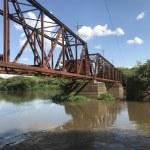 Pontes de três Estados serão instaladas em Brasiléia e Xapuri