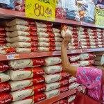 Supermercados do Acre vão limitar venda de arroz e óleo de cozinha