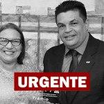 TSE cassa Manuel Marcos e Doutora Juliana e determina afastamento imediato