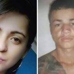 Acusado de matar garota de programa estrangulada é preso no Tancredo Neves