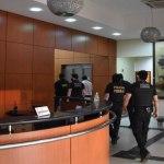 Justiça afasta 10 servidores da Aleac sob suspeita de rachadinha em gestões passadas
