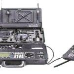 Investigação aponta que aparelho está sendo usado para monitorar mensagens de WhatsApp de políticos do Acre