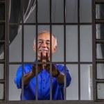 Liderando pesquisas, Bocalom não vai ao debate da TV Acre