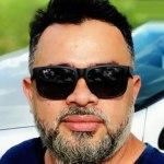 Cinegrafista é preso em Cruzeiro do Sul por suposto estupro