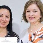 Socorro Neri nomeia filha de Elzinha Mendonça com salário de quase R$ 8 mil