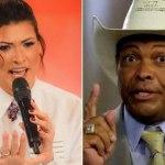 Ex da filha de Valdemiro Santiago juntou R$ 800 milhões antes de separação