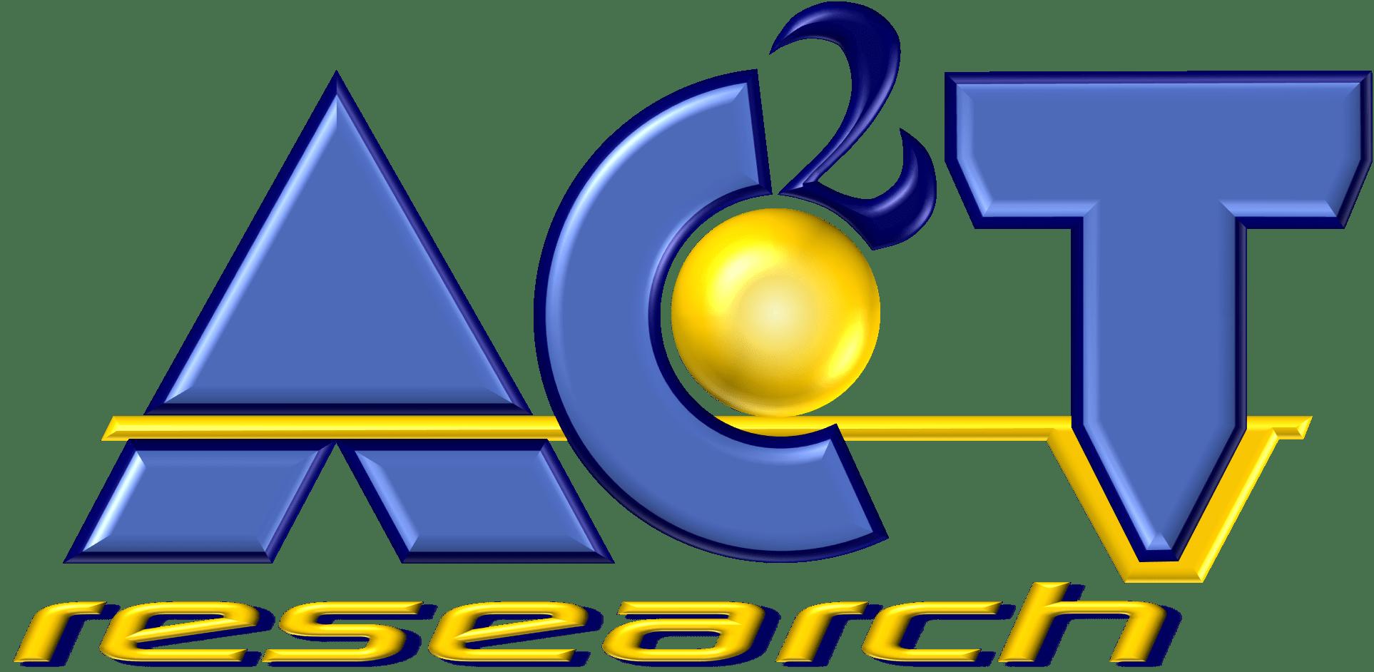 AC2T research GmbH