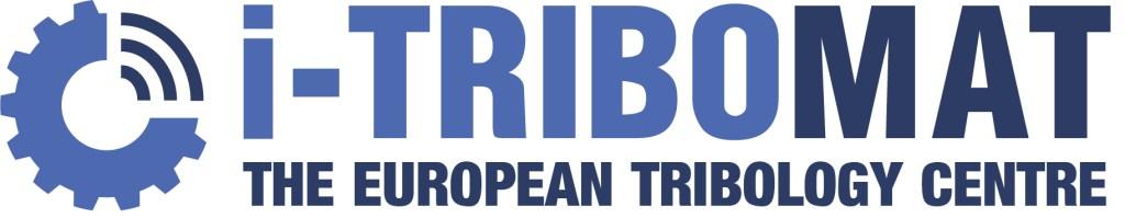 i-tribomat-logo