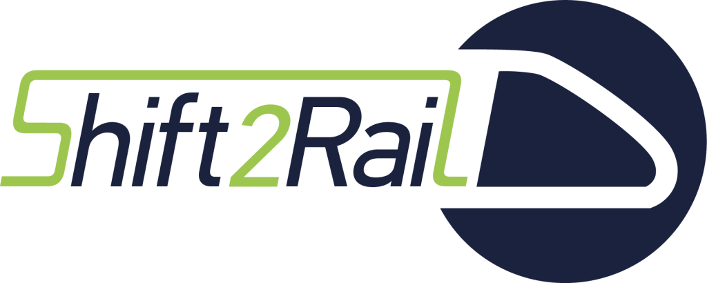 shift2rail-logo