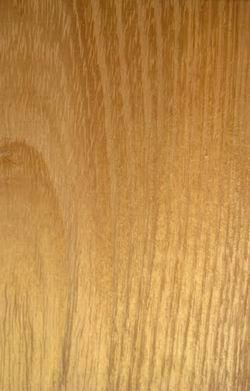 acheter bois acacia robinier grossiste