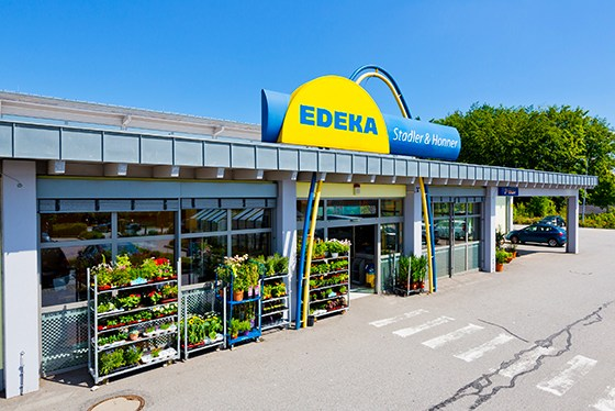 Acacia Point Capital Advisors Real Estate Investment Management - Retail Assets in Germany Mitterfels