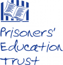 Acacia Point Capital Advisors Real Estate Investment Management Prisoners Education Trust Charity Donations