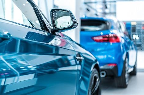 Uvoz | Prodaja | Odkup | Najem vozil