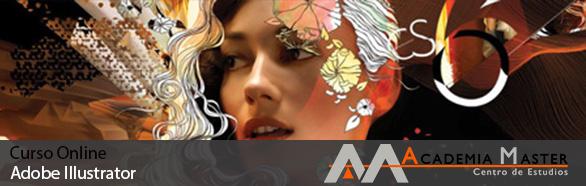 curso online Adobe Illustrator Academia master informatica marbella-malaga