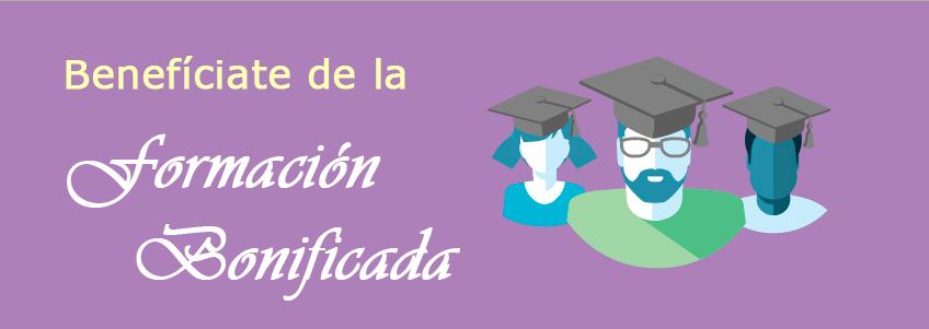 fundacion tripartita, blog , academia master