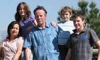Cursos de español para familias