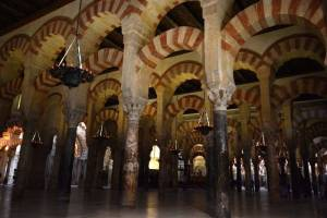 Culture in Andalusia, Spain