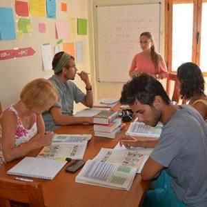 Blog Spanish learning and Spanish teaching