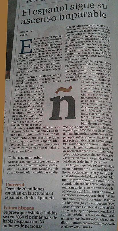 Articulo-ABC-el-español-en-ascenso_reducido