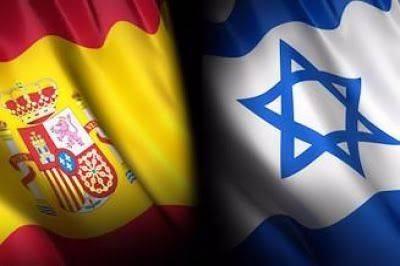 Sefardies nacionalidad españolapa