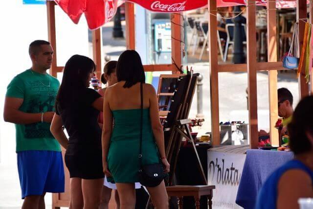 mercado-artesanal-puesto4