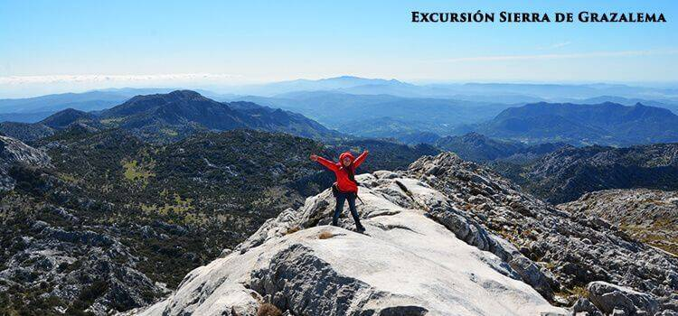 spanis-course-hiking-spain-andalusia